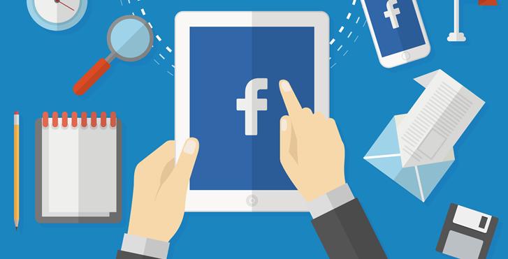 IMPORTANTE: Alteração no Facebook pode prejudicar sua fanpage e sua empresa